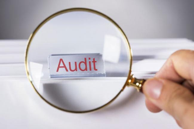 A digital audit is a check up of your online presence