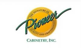 Pioneer Cabinetry